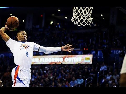 Oklahoma City Thunder vs Los Angeles Lakers   NBA Games Today 24.2.2017#basketballgames #nbaplayoffs#nbagamestoday#nbagamestonight#nbafullgamehighlights#nbafullgame2016#nbagamereplays#nbagamereplaytoday#nbagamereplay2016#nbafullgamereplay2016#nbafullgamereplay2017