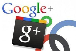 How to improve Google Plus SEO strategy.