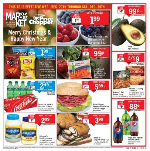 Price Chopper Weekly Ad Dec 27-30, 2017 https://www.weeklyadspecials.com/price-chopper-weekly-ad-dec-27-30-2017/