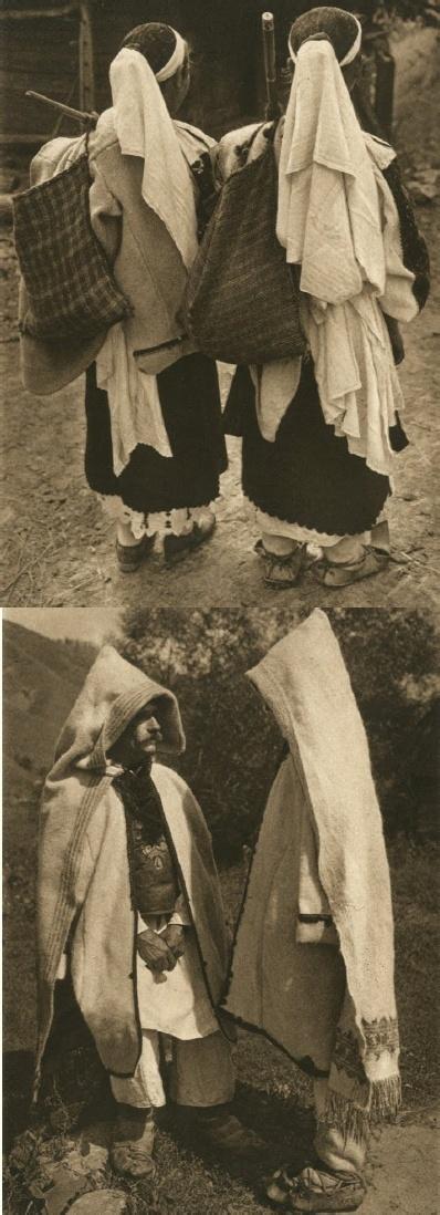 53. Roumania 1933