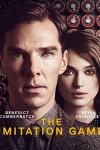 The Imitation Game Mathematicians & code breakers -good theme: gender doesn't dictate intelligence or competency