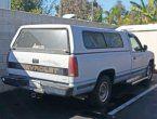 1989 Chevrolet 2500 under $1000 in CA
