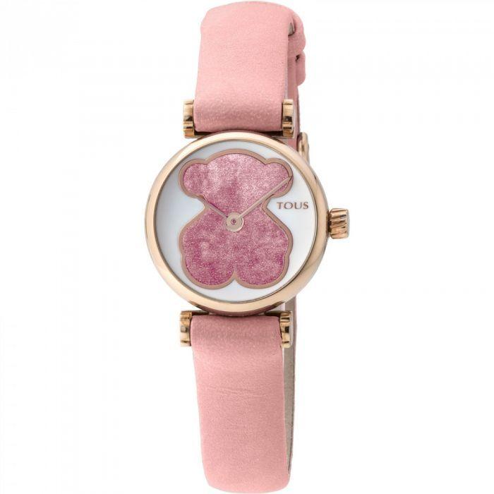 Zegarki - Zegarek Tous Camille