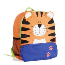 Wholesale Children's Bags   New Discount Children's Bags & Accessories - Page 2