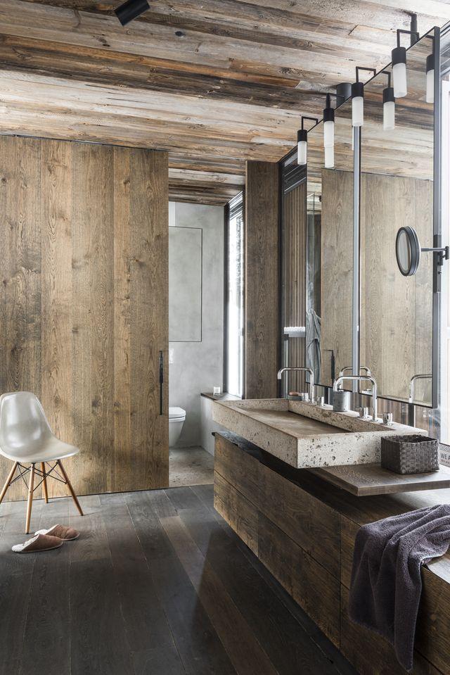 1000 bilder zu idee per il bagno auf pinterest architekten schöne