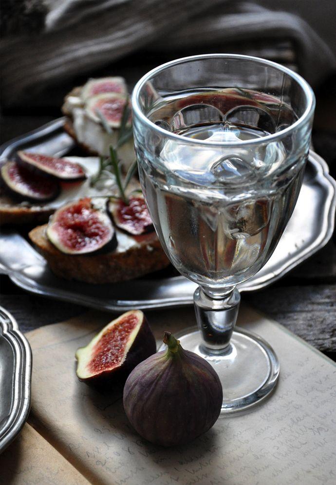 #food photo: Daria Zarówna