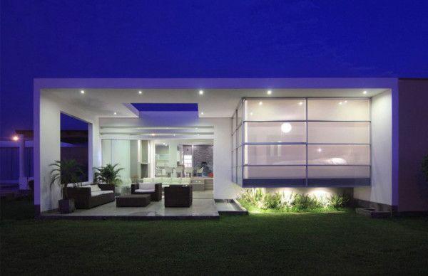 Modern Home Design 2017 HOME Pinterest Modern Facades and House