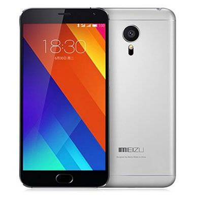 Meizu has launched Meizu MX5 mobile in india.So have a look of specifications and price india of Meizu MX5 and compare with other mobiles available in india