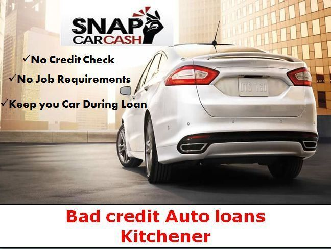 Ace loans online texas