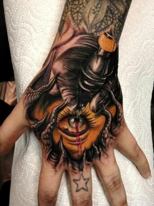 78 best images about tattoo 39 s on pinterest tree tattoo sleeves rare breeds and tiger moms. Black Bedroom Furniture Sets. Home Design Ideas
