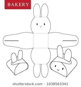 Package for bakery – #bakery #package #packaging