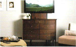 【楽天市場】薄型テレビ壁寄せマウント SANUS FS46:あらいぐま堂