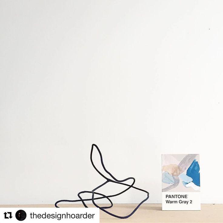 See this Instagram post by @em_raub • 95 likes