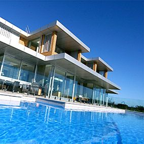 Are you planning for swimming pool fencing in an innovative way. NZ Glass brings you the best solutions.