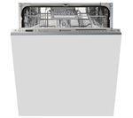 HOTPOINT Dishwashers - Cheap HOTPOINT Dishwashers Deals | Currys