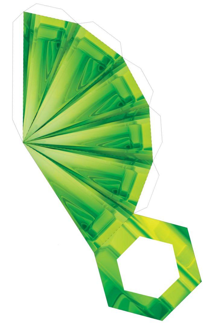 plumbobgreen.png 2,110×3,097 p