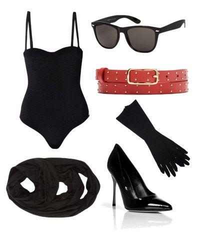 Best 20+ Lady gaga halloween costume ideas on Pinterest | Lady ...