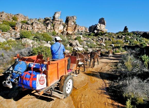 Cederberg Heritage Route   Nightjar Travel Magazine #Nightjar #FionaMcIntosh #ShaenAdey