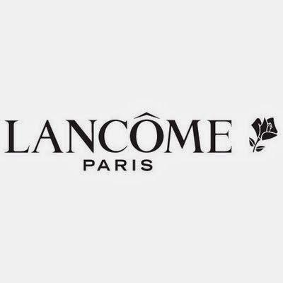 makeup brands logo. lancome-logo.jpg makeup brands logo 1