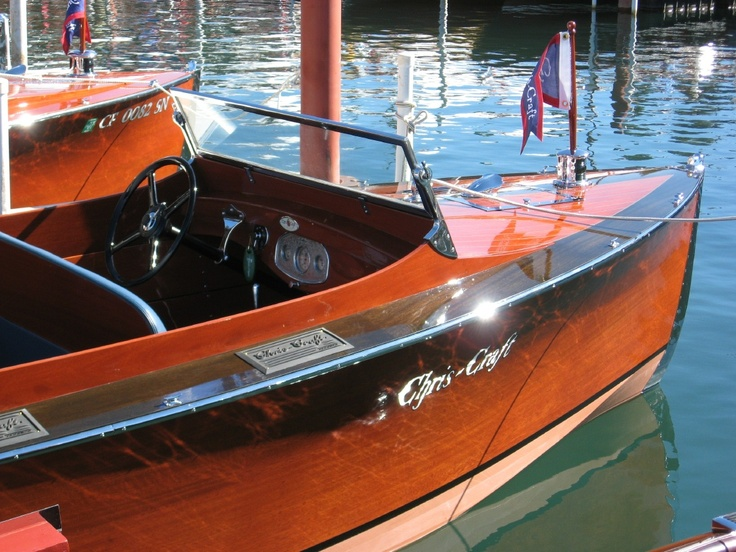17 best images about boats on pinterest fast boats for Chris craft boat club