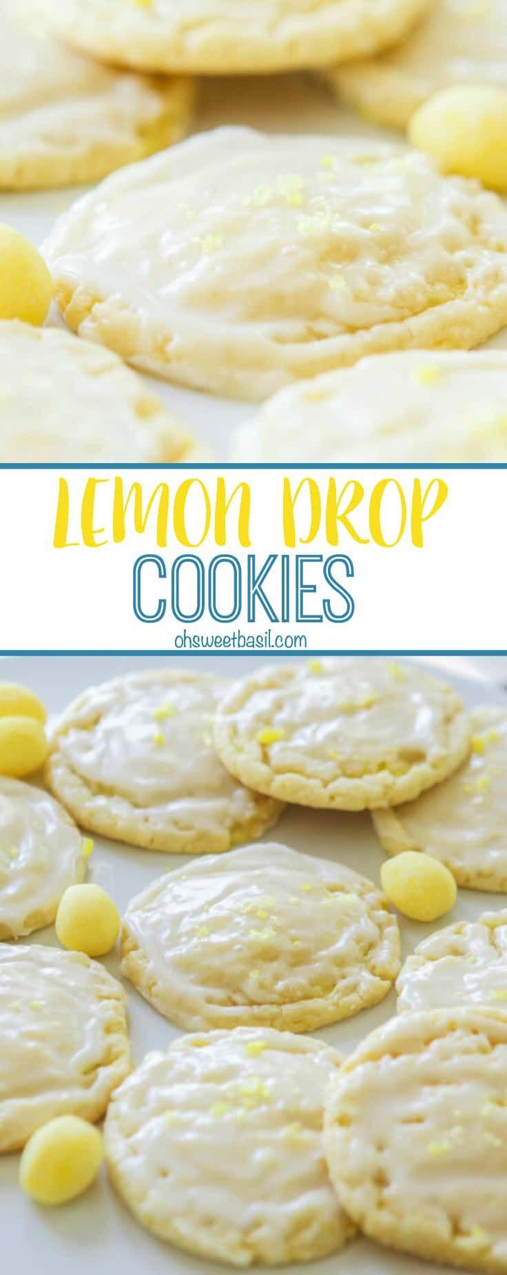 1702 best cookies bars squares images on pinterest for Food52 lemon bar