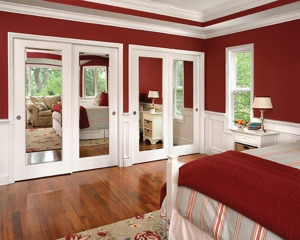 Pin By Kim Wright On Bedroom Ideas Pinterest
