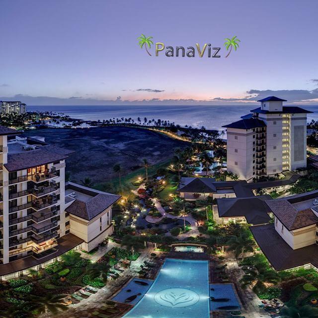 14 Best Ko Olina Resort Images On Pinterest