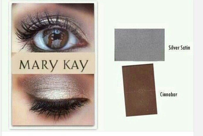 Www.marykay.com/Tmiddlebrooks