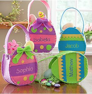 215 best easter basket images on pinterest easter crafts easter 215 best easter basket images on pinterest easter crafts easter ideas and easter baskets negle Image collections