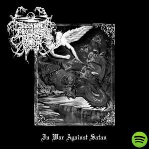 In War Against Satan, an album by Suspiria Profundis on Spotify