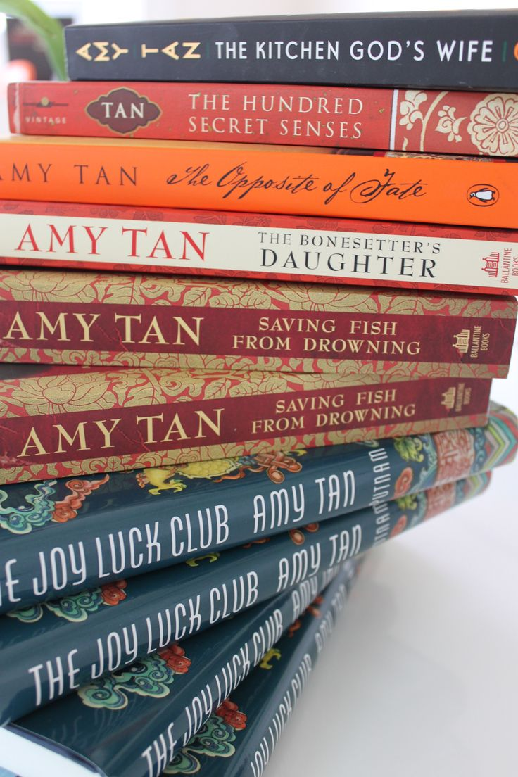 best images about author amy tan mothers i love her writing style the themes are dark but real she really grabs your attention and keeps it