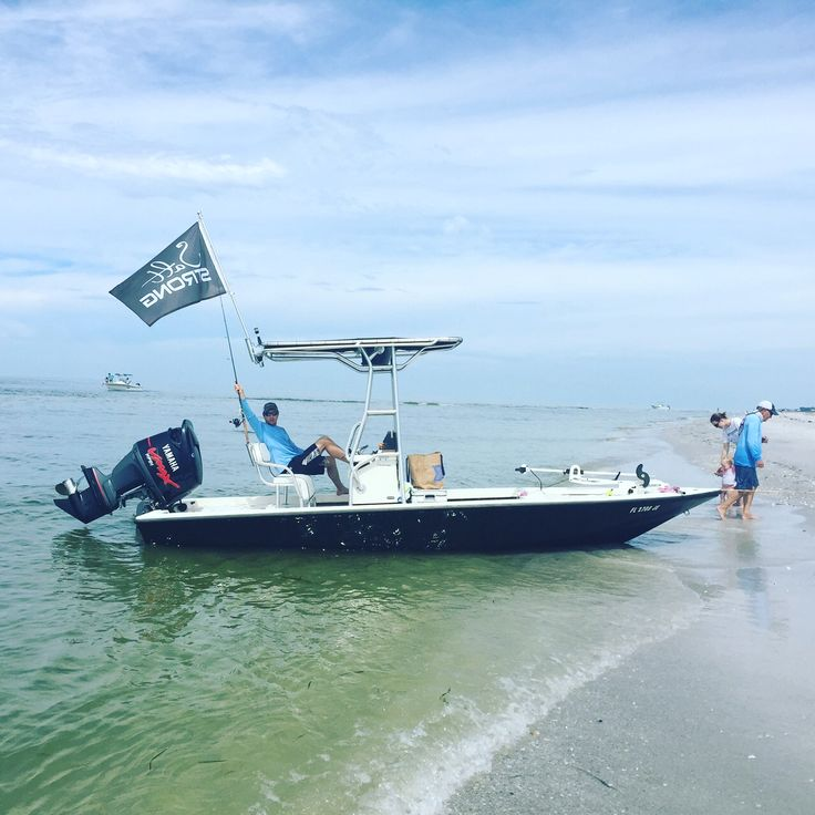 17 best images about saltwater fishing boats on pinterest for Off shore fishing boats