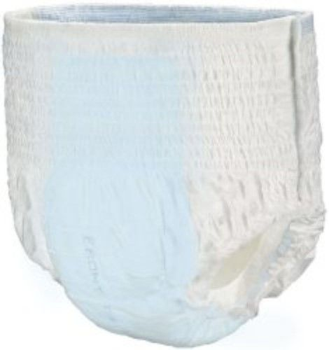 Incontinent Swim Brief Tranquility Pull On Medium Disposable Pack