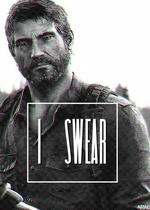 There has been much controversy over whether Joel (from The Last of Us) is a hero or an anti-hero. I believe he is definitely an anti-hero. I understand he's put in difficult situations and he takes specific actions to stay alive. But bottom line, he kills people, he lies, and other unheroic things. Both of these qualities are what makes him an anti-hero. He does good things, but he also does bad things. (also, he's completely awesome)