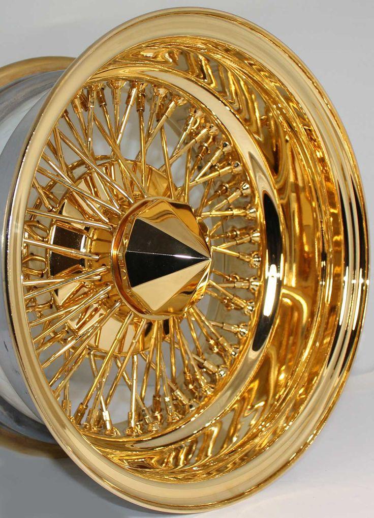 холодные картинки золотые колеса берегу мыса