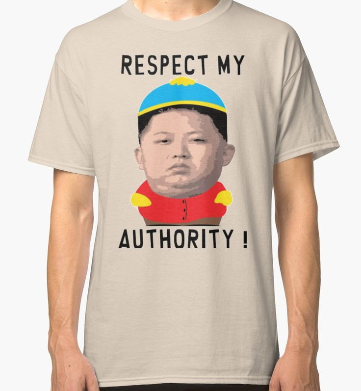 South Park *Meme* by Kilam360