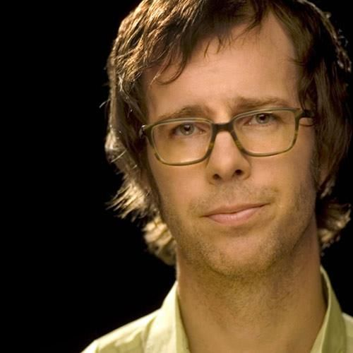 Singer-songwriter Ben Folds knows a thing or about crafting a song, but what does he think about 'turmoil in art. Find out now at The GTC.