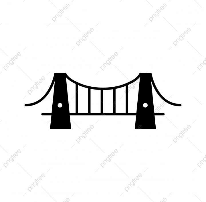 16 Bridge Icon Png Bridge Icon Icon Png Icons