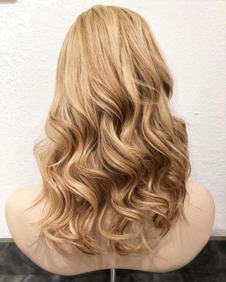 Ich mag diesen kurzen Haarschnitt … #Frisuren für Kurzhaar