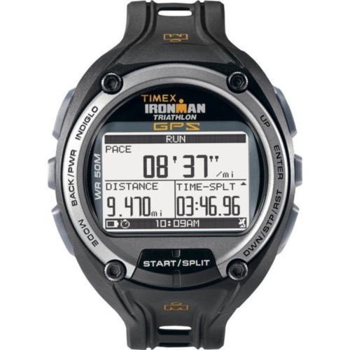 Timex-Global-Trainer-Speed-and-Distance-GPS-Watch-T-5K267-F5