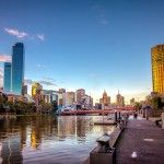 MCB invites associations, meeting and incentive planners to experience 'The Melbourne Effect'