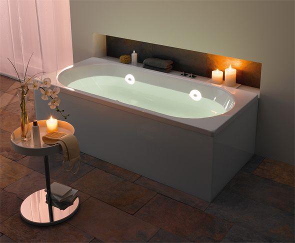 69 best Badezimmer images on Pinterest Bathrooms, Bathroom and - schiebetüren für badezimmer