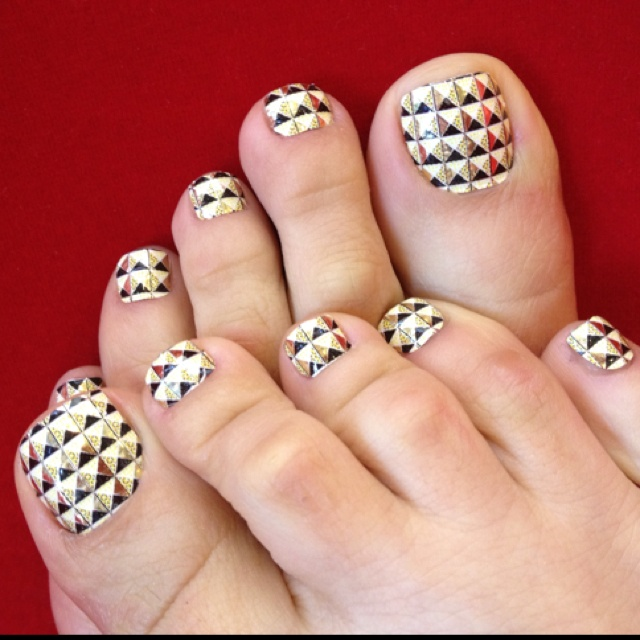 17 best Minx Nails images on Pinterest | Minx nails, Makeup and ...