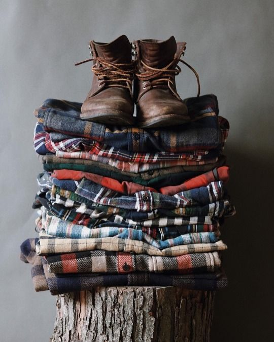 5 Wonderful Tips: Urban Dresses Leggings urban fashion casual minimal classic. Urban Fashion Women, Black Women Fashion, Trendy Fashion, Fashion Ideas, Queer Fashion, Fashion Design, Bohemian Mens Fashion, Fashion Styles, Fashion Clothes