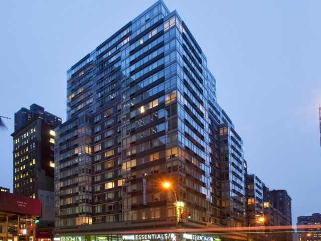 10 best new york city living images on pinterest for Ava apartments new york