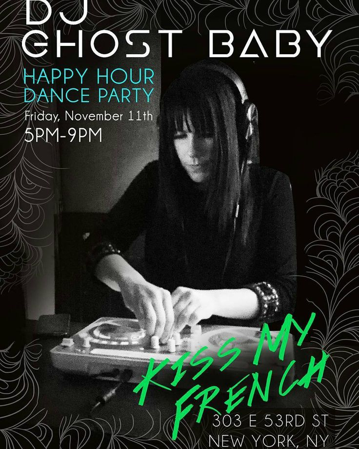 @kissmyfrenchtapasbar #at254us #entertainment #newyork #ny #friday #tgif #scorpio #djs #kickit #kickinit #celebrate #guys #diva #divas #ladies #drinks #drinkspecials #fashion #happybirthday #goodtime #goodtimes @wearmyvest