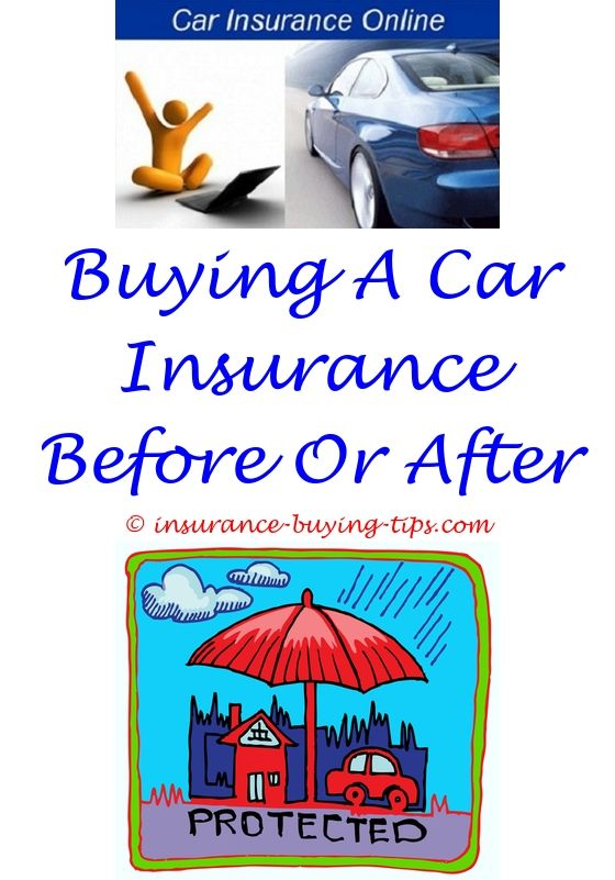 best 25 title insurance ideas on pinterest real estate tips home buying process and home. Black Bedroom Furniture Sets. Home Design Ideas