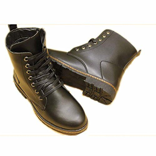 Hot Game Cosplay Boots Fashion Brown PU Cosplay Costume Shoes for Sale I. This is surely a great product!