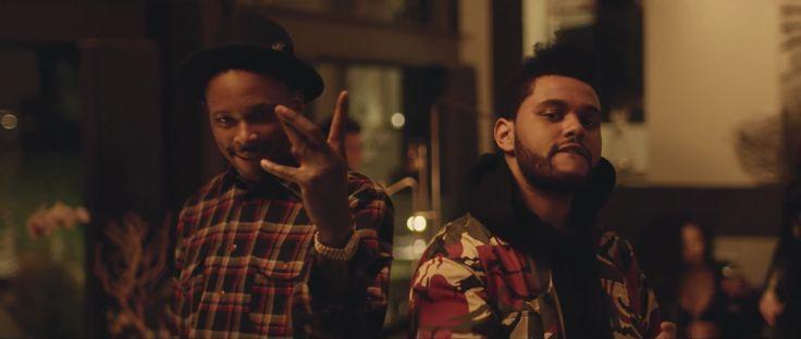 캐나다 출신 R&B 아티스트 더 위켄드(The Weeknd)의 작년 발매했던 앨범 스타보이[STARBOY] 수록곡인 리마인더(Reminder) 뮤직비디오를 추천하고 싶다. 뮤직비디오가 나온진 몇개월 됐지만 1억이 넘는 브랜드 파워를 보여주고 있다. 위켄드의 스타보이 앨범은 일렉트로닉과 R&B의 아름다운 조합을 볼 수 있는 앨범이다.(자세한 내용은 홈페이지를 통해 확인할 수 있습니다.) #더위켄드 #TheWeeknd #위켄드 #Weeknd #스타보이 #STARBOY #드레이크 #Drake #에이셉라키 #ASAPRocky #트레비스스캇 #TravisScott #브리슨타일러 #BrysonTiller #YG #프렌치몬타나 #FrenchMontana #메트로부민 #MetroBoomin #스트릿패션 #스트릿 #패션 #스트릿브랜드 #브랜드 #브랜드컬렉션 #컬렉션 #패션매거진 #매거진 #스트릿컬처 #서브컬처