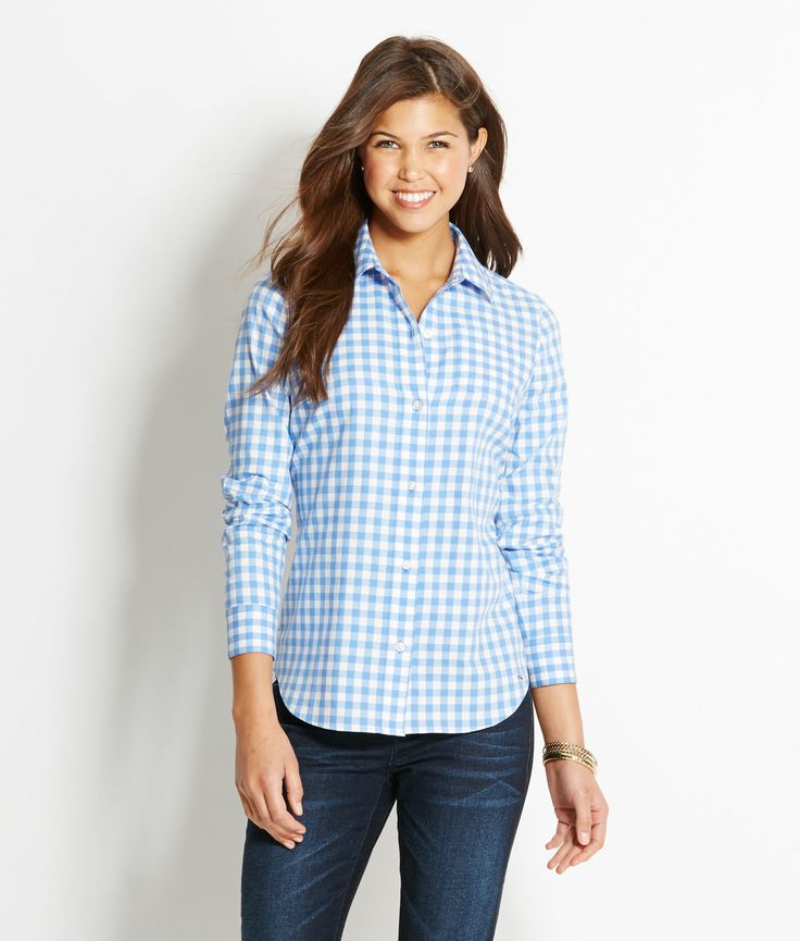 1000 ideas about flannel shirts for women on pinterest for Ladies soft flannel shirts